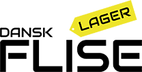 Fliser og klinker - Dansk Flise Lager Aps