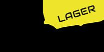 Dansk Flise Lager Aps
