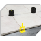 Level Kit / Roset | 20 m²